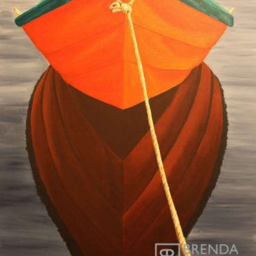 Fine Art Prints and Gifts