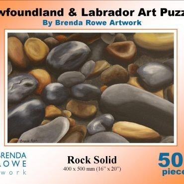 rock sold puzzle